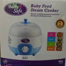 BABY-SAFE-SLOW-COOKER-LB007