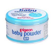 PIGEON-BABY-POWDER-BLUE