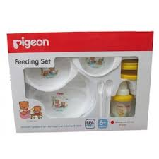pigeon-feeding-set-with-magmag