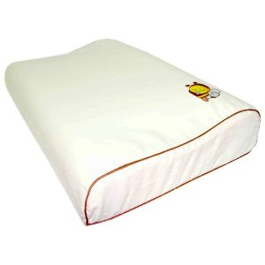 babybee-kid-pillow-with-case