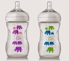 botol-avent-natural-elephant