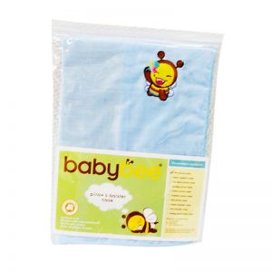 case-babybee-blue-bonnet