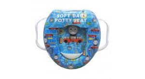 potty-seat-with-handle