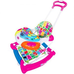 baby-walker-royal-ry-8383