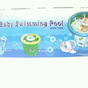 baby-flow-baby-swimming