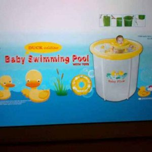 baby-flow-kolam-spa-duck