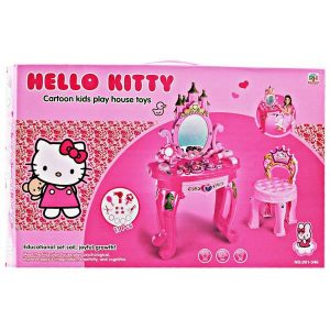 beauty-hello-kitty