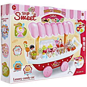 shop-sweets-toys