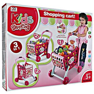 shopping-cart-toys