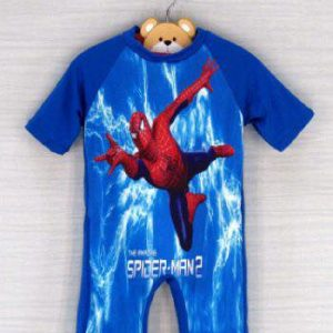 swimsuit-spider-blue