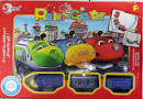 ROLLER-COSTER-CHUGGINGTON