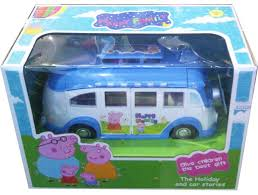 peppa-pig-the-holiday-and-car-stories