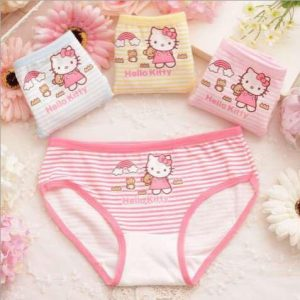 CD KITTY SALUR