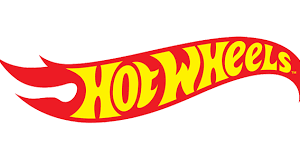 promo-hot-wheels
