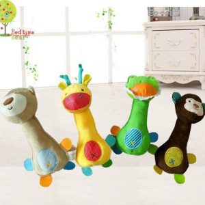rattle stick lamaze